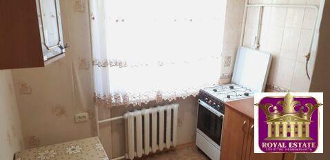 Сдается в аренду квартира Респ Крым, г Симферополь, ул Киевская, д . - Фото 3