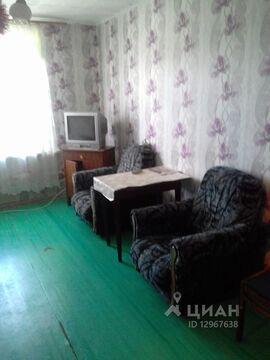 Продажа комнаты, Димитровград, Проспект Димитрова - Фото 2