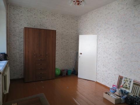 Владимир, Фейгина ул, д.2/20, комната на продажу - Фото 4