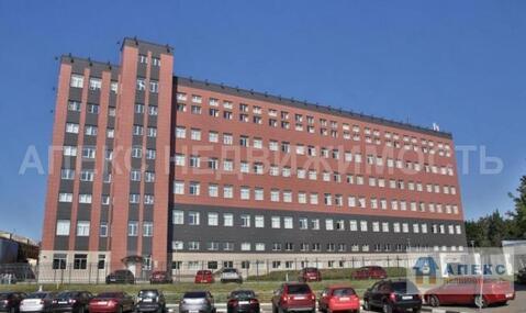 Аренда офиса 8000 м2 м. Павелецкая в административном здании в . - Фото 3