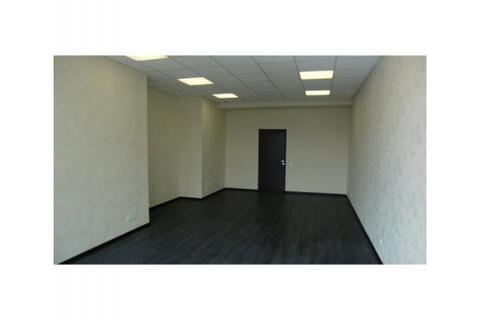 Сдаем Офисные помещения от 17м2 Семеновская - Фото 2