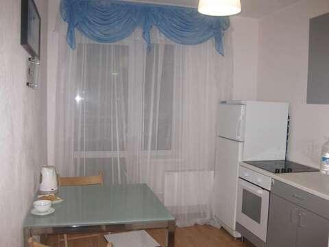 Аренда квартиры, Новосибирск, Ул. Декабристов - Фото 3