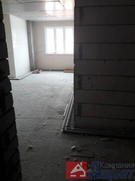 Продажа квартиры, Кохма, Ивановский район, Ул. Ивановская - Фото 5