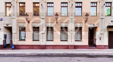 Продается 6к. квартира - Фото 1