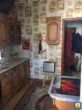 Продажа квартиры, Богородское, Сергиево-Посадский район, Первая - Фото 3