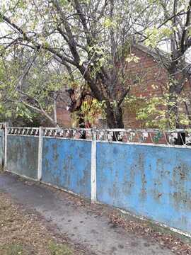 Продам Дом в Батайске, вжм - Фото 1