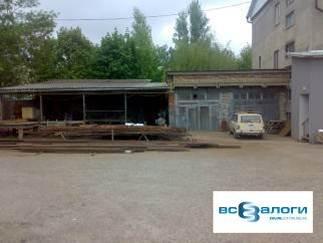 Продажа производственного помещения, Пятигорск, Малиновского пер. - Фото 3