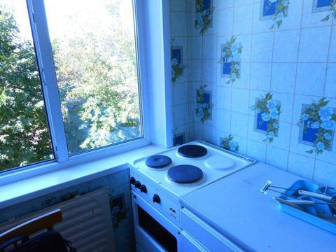 1-к.квартира, Дальние Черёмушки, Юрина - Фото 5