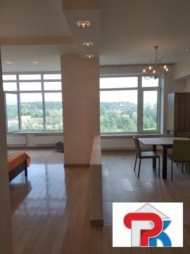 Продажа квартиры, Лапино, Беломорский район, Новое Лапино кп - Фото 5