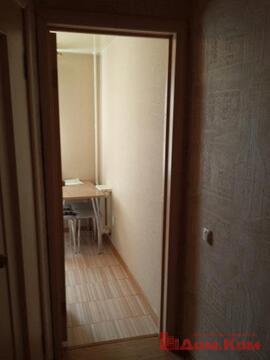 Аренда квартиры, Хабаровск, дос (Большой Аэродром) кв-л - Фото 4