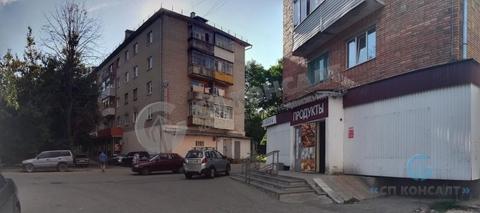 Аренда отдела 15 кв.м, ул.Добросельская - Фото 4