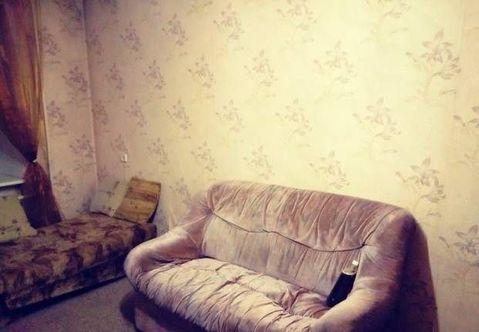 Аренда квартиры, Чита, Ул. Ленина - Фото 4