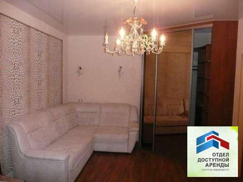 Квартира ул. Титова 200 - Фото 3