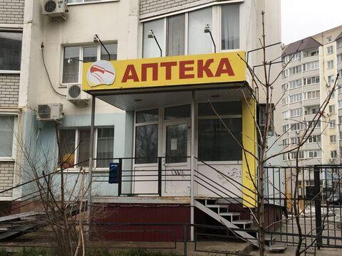 Продажа торгового помещения, Саратов, Ул. Ламповая - Фото 1