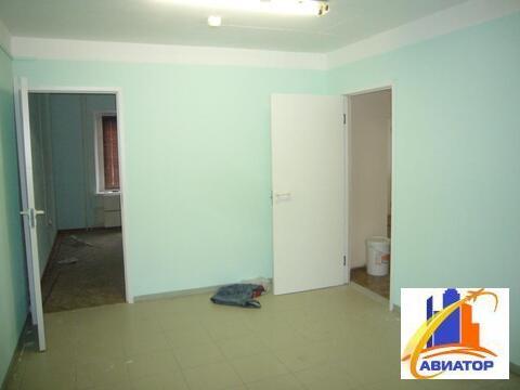 Продается коммерческое помещение 237 кв.м в Выборге - Фото 2