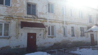 Продажа квартиры, Ишим, Ишимский район, Ул. Республики - Фото 2