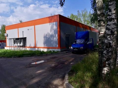 Продается Готовый бизнес. , Маслово, с217 - Фото 4