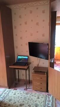 Однокомнатная квартира в Троицке - Фото 2