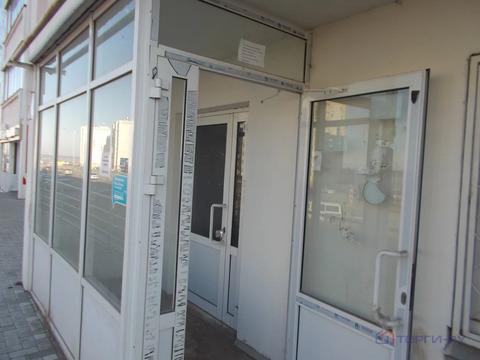 Объявление №53268078: Продажа помещения. Набережные Челны, ул. Раскольникова, д. 25,