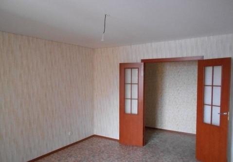 Продается новостройка в кирпичном доме на ул.Строителей - Фото 4