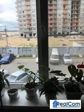 Продам однокомнатную квартиру, ул. Вахова, 8а - Фото 5