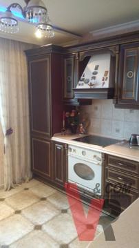 Предлагается 3-х комнатная квартира в Нахабино - Фото 2