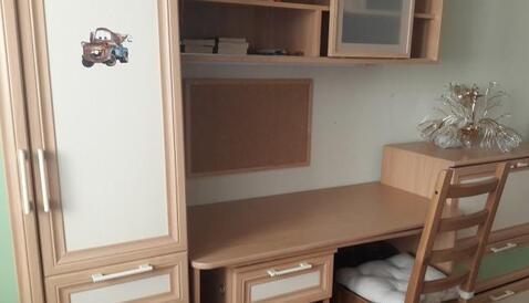 Улица Бунина 7; 3-комнатная квартира стоимостью 30000 в месяц город . - Фото 3
