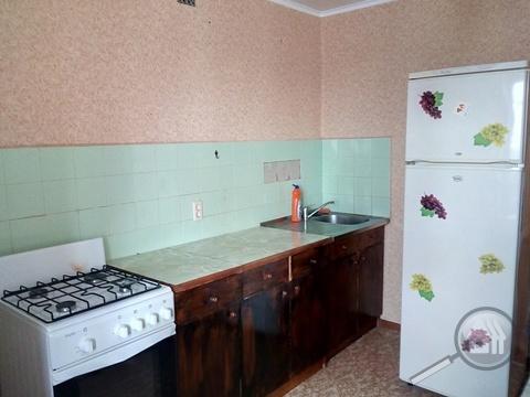 Продается 1-комнатная квартира, пр-т Строителей - Фото 2