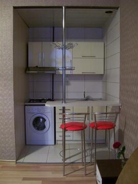 Квартира на срочной сдаче! Пояркова 20 - Фото 3