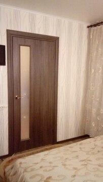 Продажа: 3 к.кв. ул. Комарова, 14 - Фото 2