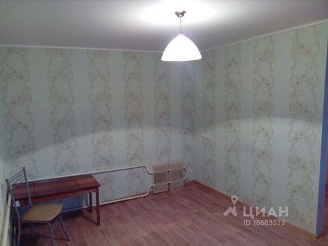 Продажа квартиры, Оренбург, Ул. Розы Люксембург - Фото 2
