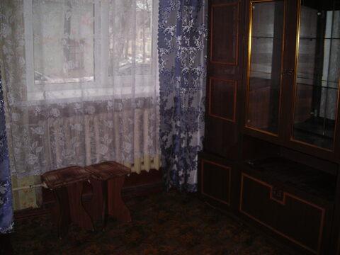 Сдается комната на ул Лермонтова 43, - Фото 2