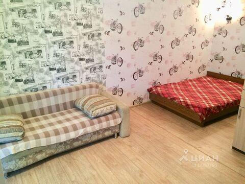 Аренда квартиры посуточно, Челябинск, Ул. Овчинникова - Фото 1