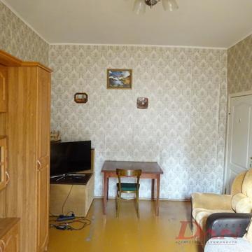 Комнаты, ул. Карпенко, д.32 - Фото 3