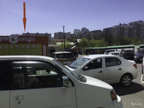 Продажа псн, Белгород, Ул. Щорса - Фото 2