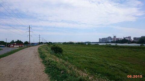 Продажа участка, Тахтамукайский район, Прямой переулок