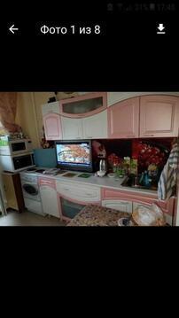 Продажа квартиры, Якутск, Новокарьерная - Фото 5