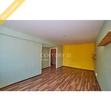 Продажа 1-к квартиры на 5/5 этаже на пр. Октябрьский, д. 14б - Фото 4