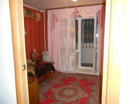 Продается 4к квартира г. Жуков, ул. Ленина 36 - Фото 4