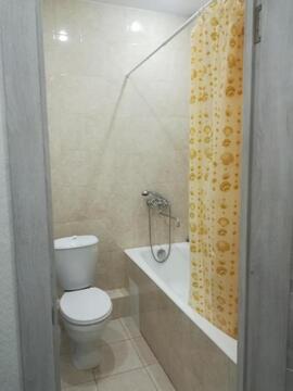 Сдаю квартиру в Дрожжино - Фото 2