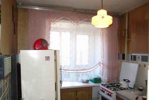 3 комнатная квартира на ул. Проспект Ленина дом 22 - Фото 1