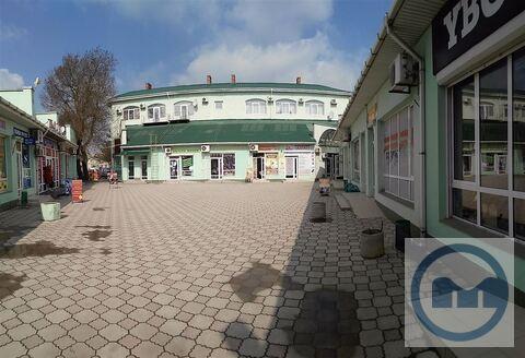 Аренда офиса, Евпатория, Ул. Дм.Ульянова - Фото 2