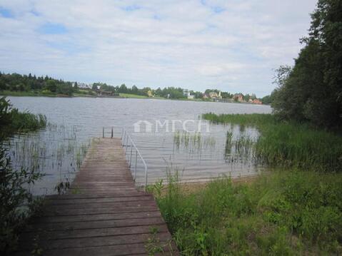 Продажа участка, Ивницы, Рамонский район - Фото 1