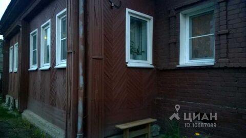 Продажа дома, Бор, Ул. Грибоедова - Фото 2