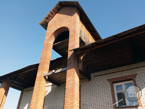Продается дом с земельным участком, 2-ой пр-д Кошевого - Фото 3