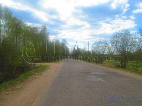 Продажа участка, Заруденье, Плюсский район - Фото 3