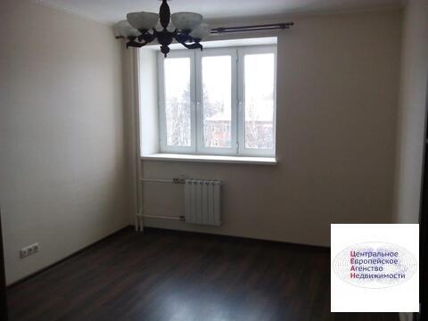 Продаю 2 к. кв. с евроремонтом и мебелью в ЖК Гусарская Баллада - Фото 3