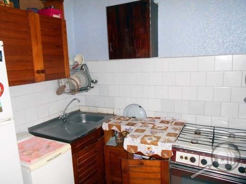 Продается 2-комнатная квартира, ул. Рахманинова - Фото 5