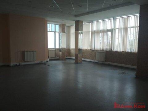 Аренда офиса, Хабаровск, Запарина 53 - Фото 4