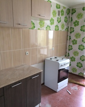 2-к.квартира в новом доме - ломоносова - Фото 5